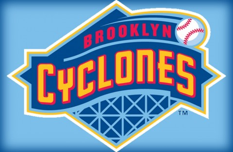 Brooklyn-Cyclones-1