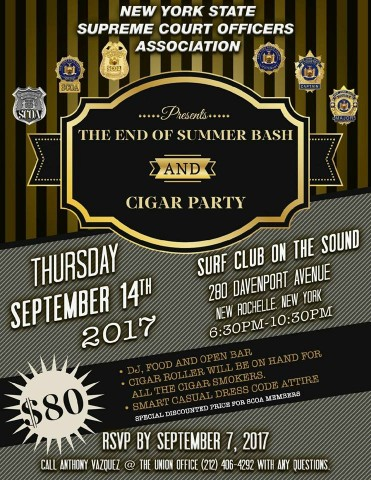 CO-cigar-party