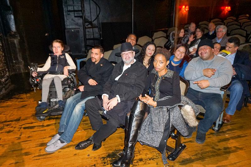 The-John-Leguizamo-show-fdny-hispanic-society-18.jpg