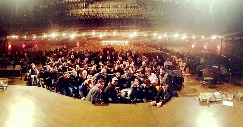 The-John-Leguizamo-show-fdny-hispanic-society-1a.jpg