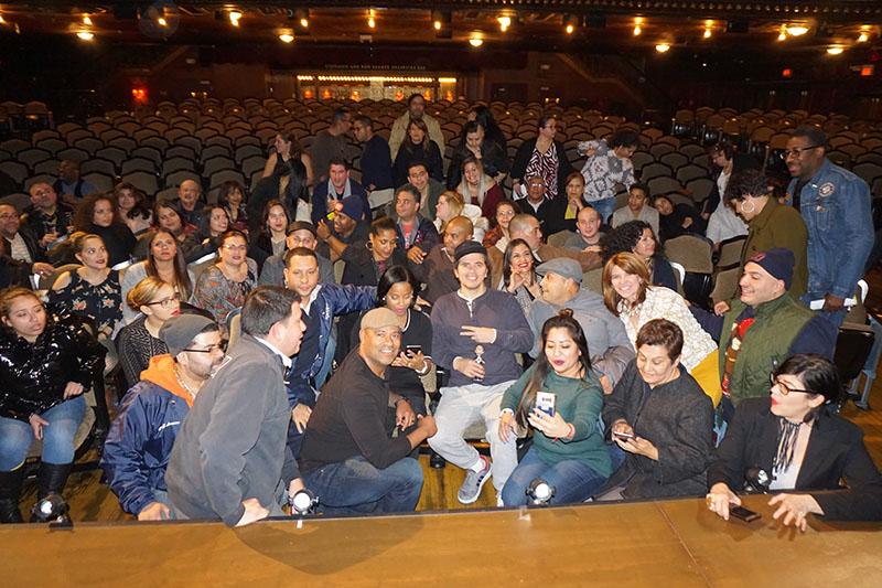 The-John-Leguizamo-show-fdny-hispanic-society-1b.jpg