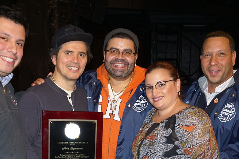 The-John-Leguizamo-show-fdny-hispanic-society-2.jpg